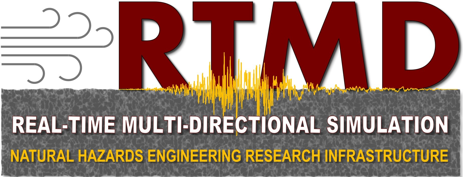 RTMD logo